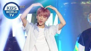 NCT DREAM - We Go UP[We K-Pop / 2019.08.09]