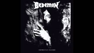 Watch Bedemon Son Of Darkness video