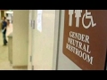 Transgender bathroom debate state or civil rights issue mp3