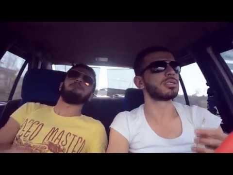 Misli 13   Yasta & SanJaR Offical Video 2015
