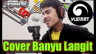 Download Mp3 Cover Banyu Langit Slow-yud Art