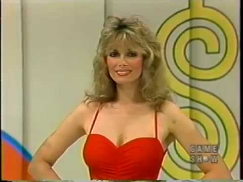 Dian Parkinson - YouTube