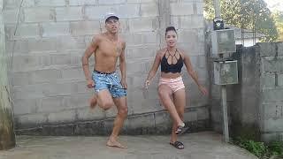 Baixar Hit contagiante Felipe original feat. kevin O chris #bregafunk