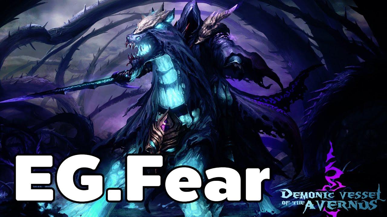 abaddon dota 2 carry guide by eg fear youtube