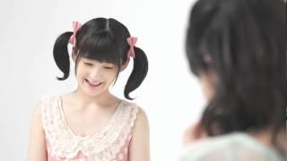 Berryz工房×℃-ute『超HAPPY SONG』発売記念 嗣永桃子(Berryz工房)×鈴...