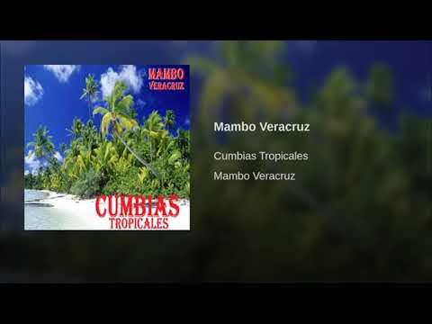 Mambo Veracruz ( Audio Oficial 2019 ) - Arturo Bedoy