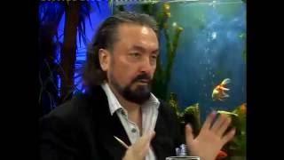 Bakara Suresi, 206 Ayetinin Tefsiri (2 Kasım 2010)
