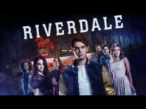 Riverdale Season 1 Suite Score