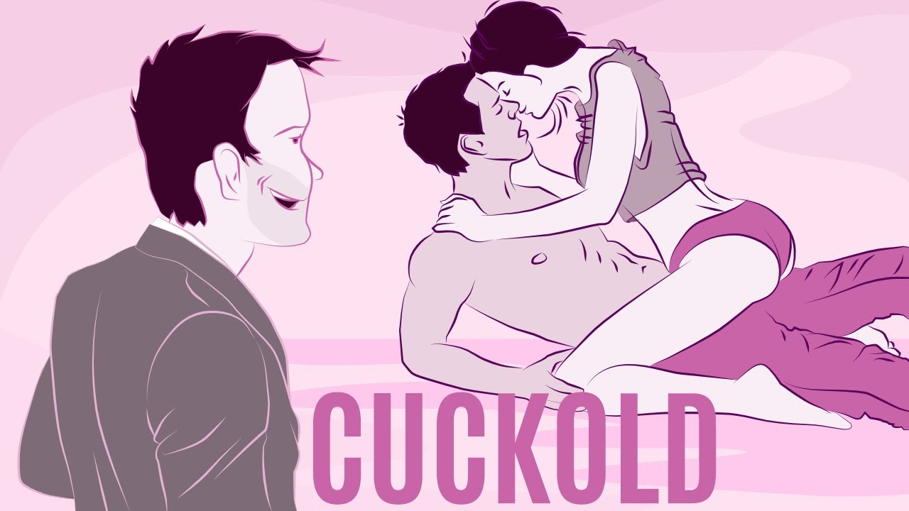 Cuckold | Co to jest?