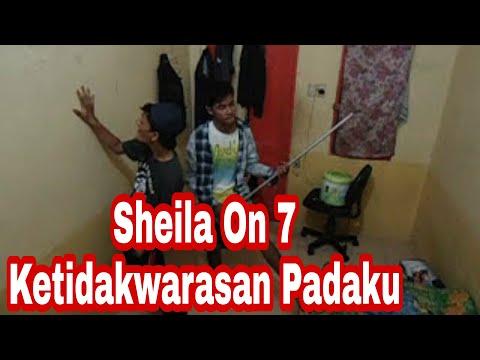 Sheila On 7 - Ketidakwarasan padaku (JAP)