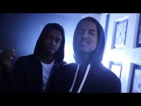 Kur Ft. Lil Reese-Savage (Official Video)