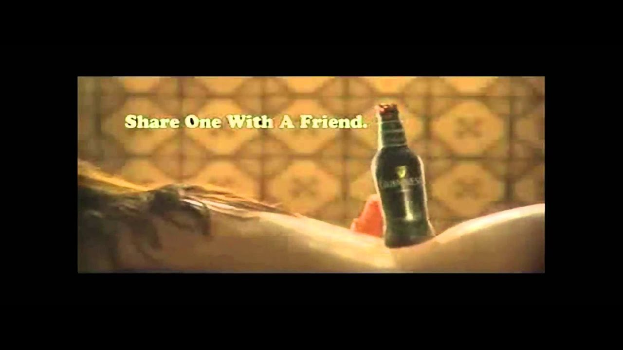 alcohol in advertisements sex