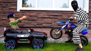 kids power wheels ride on