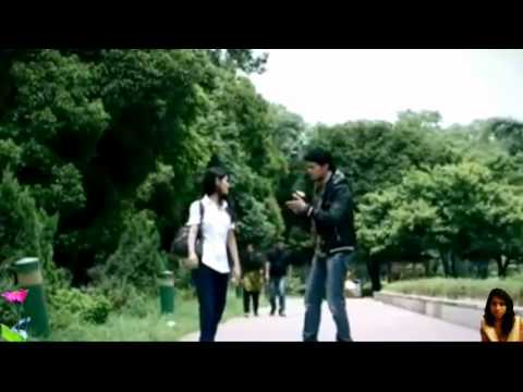 Ek jibon - Shahid Shuvomita Banerjee HD Video.flv
