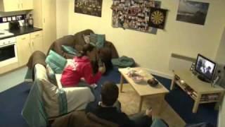 Student Accommodation: Opal 3 Leeds, Opal Property Group