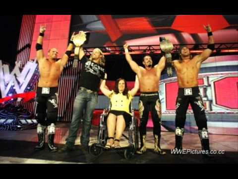 WWE EDGE GOODBYE TRIBUTE  The Memory will Never Die