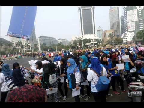 10 Years With Super Junior : From ELF INDONESIA