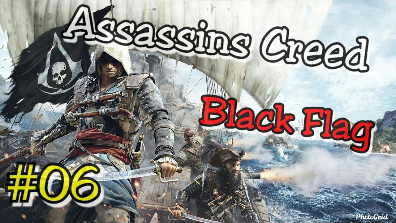 Assassins Creed Stream Movie4k