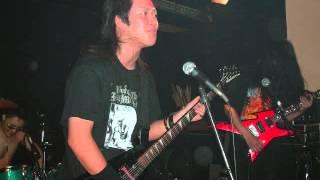 Lost of anal virgin/Coprophagia (Japan) Demo 2006
