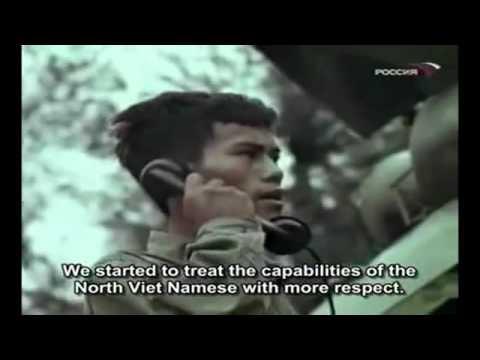 Khiêu vũ với tử thần  S 75 ở Việt Nam P1 3   YouTube