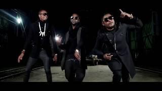 DMK _ Abana Bamfumu  (Zambian Gospel Music) #Zedgospelmusic