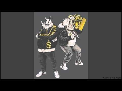 Nightcore - Hiphopopotamus vs Rhymenocerous