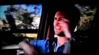 """The Voice"" Season 4 Trailer."