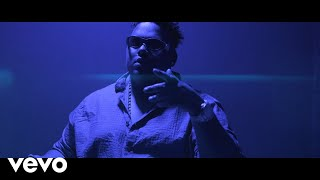 Kelyan Muller, DJ High - Con Cuidao (Official Video)