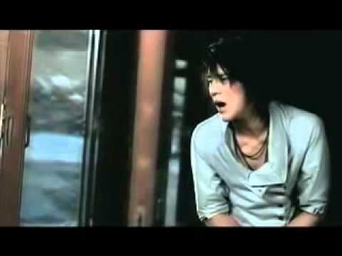 lirik lagu papinka dimana hatimu lyrics flv   youtube