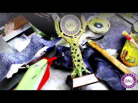 Обувной магазин SALI