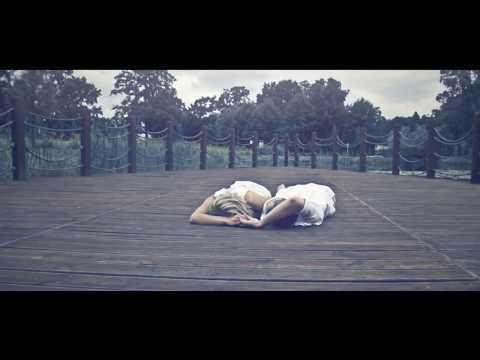 Mac&More ft. Ania