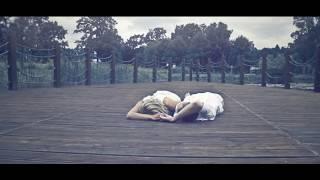 Mac&More ft. Ania Deko, Robert Chojnacki - Świat Wie (Offic...