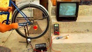 видео Электрогенераторы бензиновые для дачи, дома, купить бензогенератор по заводской цене — в Барнауле