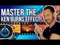 Master the ken burns effect final cut pro x mp3