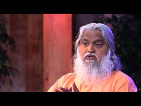 URGENT! Prophet Sadhu Sundar Selvaraj says Trump Is In Danger