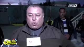 ملخص مباراة  أهلي البرج 1-2 جمعية وهران (الجولة 19)   CABBA 1-2 ASMO