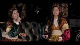 Aryen Kom : Romanî -Zeynebê