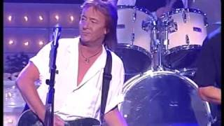 Chris Norman - I'll meet you at midnight