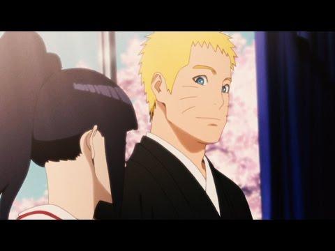 Das Ende des Naruto Shippuden Anime [Folge/Episode 500]