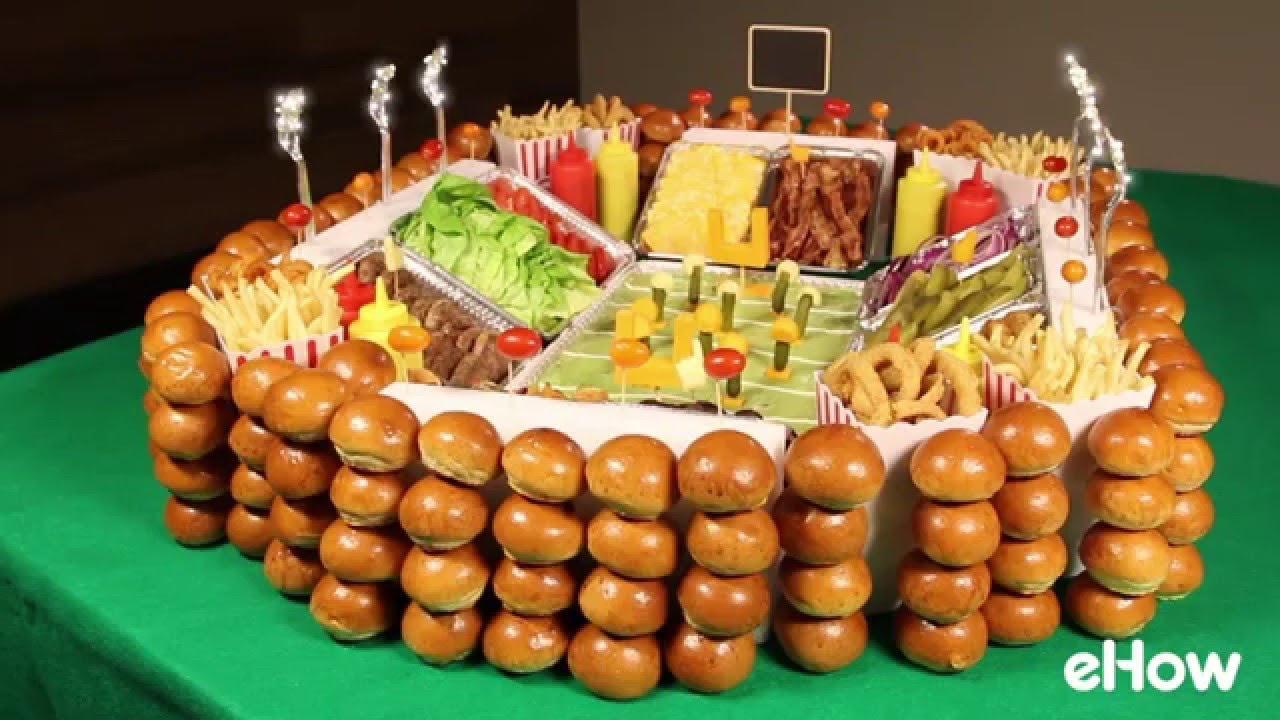 recipe: superbowl snack statistics [19]