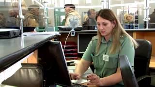 видео Факультет экономики и таможенного дела