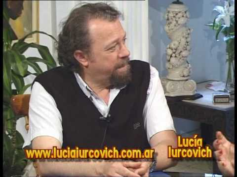 Claudio Sadoly - biogen