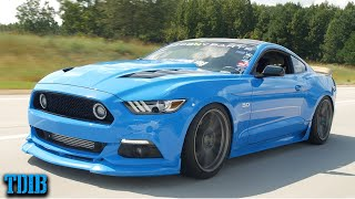 the-1400hp-supercharged-car-couple-nemesis-mustang-gt-review