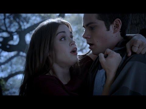 Teen Wolf | Official Trailer (Season 3: Part 2) | MTV