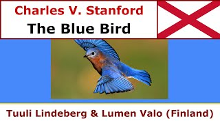 Charles Stanford The Blue Bird BEST on YouTube