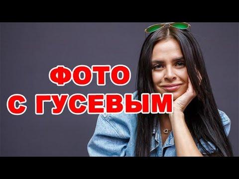 Байкалбанк последние новости бурятии