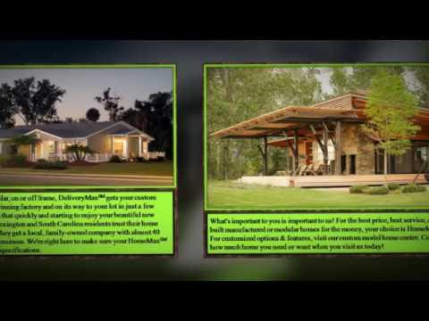 Finest Design Mobile Homes For Sale SC