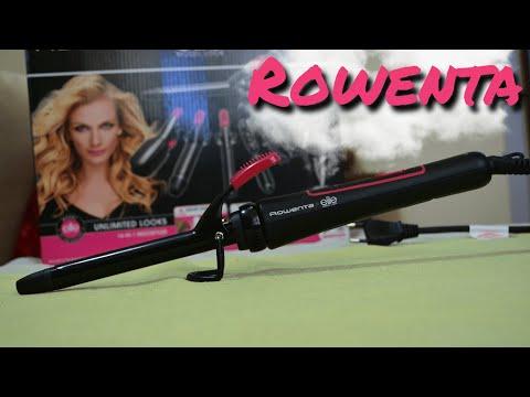Набор для укладки Rowenta Unlimited looks CF4132