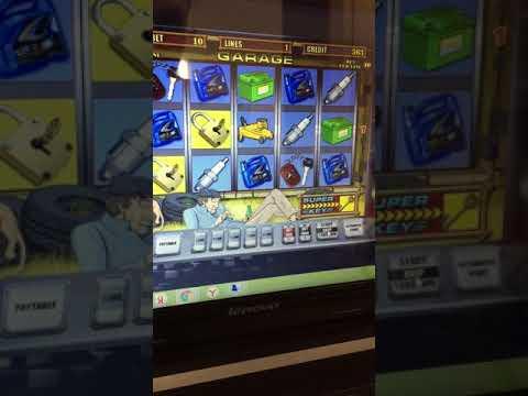 Ігрові автомати онлайн безкоштовно топ 10