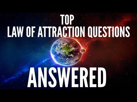 🔴 LIVE Q&A - Law of Attraction, or Anything Else! - MindBodySpirit by Suyash